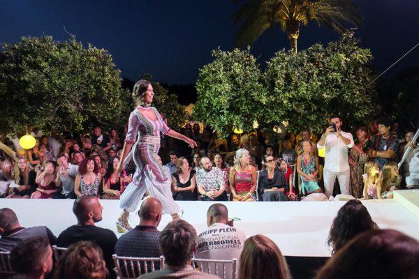 Atzaró Fashion Festival – Atzaró Productions