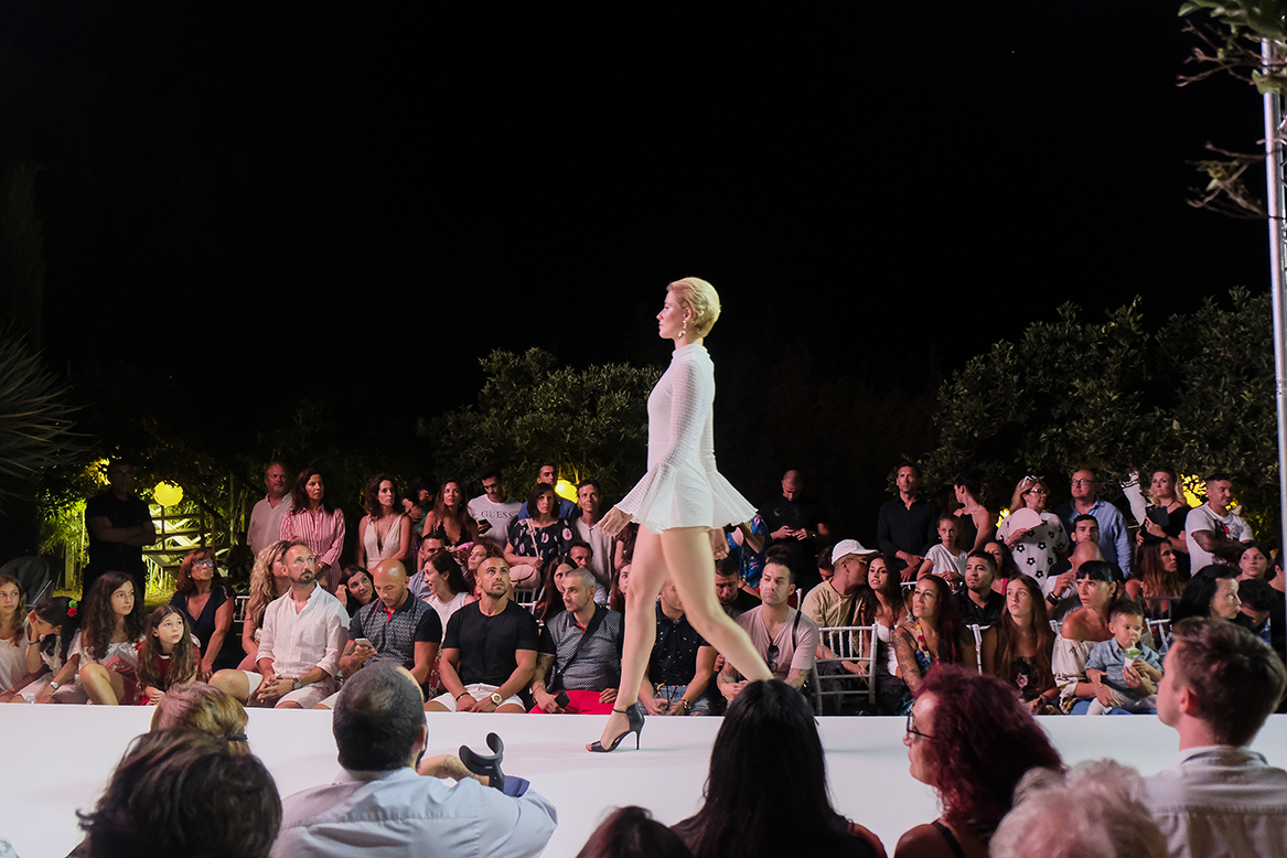 Atzaró Fashion Festival 2017