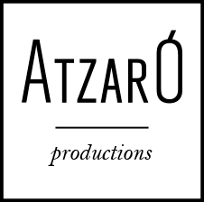 Atzaró Productions